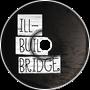 Jacques Melissa - Ill-built bridge