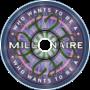 Millionaire First Questions (Remix)