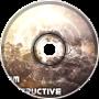 TPM - Destructive