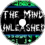 Window of Time - The Mind Unleashed