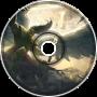 Zeptonix - The Final Ascent~