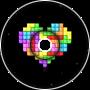 O SAPHIA! - TetriX (Tetris Remix)
