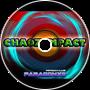 PX9 - Chaoz Impact Remix