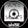 Wertw - Voice N' Silence