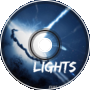 Lights (Feat. WithoutMyArmor)