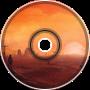 Sunset Planet