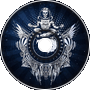 Andromeda - Mission 1
