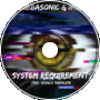 Wist & WubbaSonic - System Requirements (Feat. Google Translate)