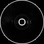 DJ F.B - The Dark (The Darkin)
