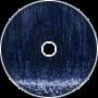 Jeemboo - RainFall