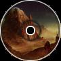 FlashYizz - Desert Storm
