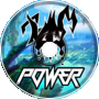 Z-World - Power