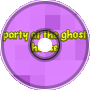 Party at the Ghost House