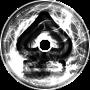 O SAPHIA! - Tetrix VIP (Tetris Remix)