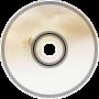DJ Spyroof - Far Away