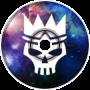 Chaoz Fantasy (EliteFerrex Tribute)