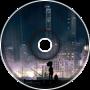 Astronaut - 13 (FlashYizz Remix II)