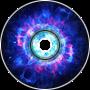 Zeptonix - Fantasia