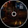 DKC3 - Nuts & Bolts (Chael Remix)