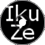 IkuZe Full Remix