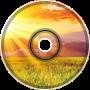 Jeemboo - SunLight