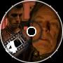 DeRailed: Better Call Saul Season 3 Analysis (Major Spoilers)