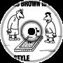 L.A. Style - James Brown is Dead {Chillius Remix}