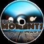 Iori Licea - Escape Moments
