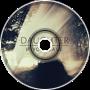 Daughter - Lifeforms (DnB bootleg)