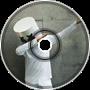 Marshmellow - Alone (ELEPS REMIX)