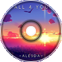 ALESDA! - All 4 You