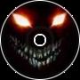 Zeptonix - Psychically numb