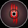 Skrillex - First Of The Year (CRaymak Bootleg)