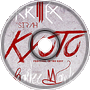 Skrillex - Kyoto ft. Sirah (META Remix)