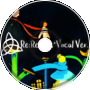 Re:Reveris ~ Vocal Ver.