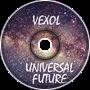 Vexol - Universal Future