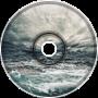 Storm ~ UpBeat