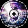 PDStep22 I Energize (Remix 2)