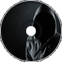 The White Stripes - Seven Nation Army (O SAPHIA! Remix)