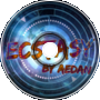 Ecstacy