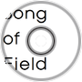[Song of field]