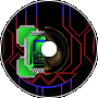 DJRadiocutter-Terminal Velocity Ft.TheMajician