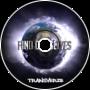 Transverze - Find Ourselves