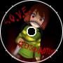L.O.V.E. - (Megalo Strike Back Remix)