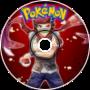 Pokèmon - Lucas Champion Battle Theme (Original mix)
