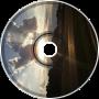 Progressive Trance 09.17 (teaser)