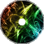 djNate - Clubstep (Jupitrean Remix)