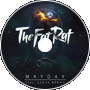 TheFatRat - MAYDAY (feat. Laura Brehm)