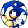 Sonic 3D Blast - Rusty Ru