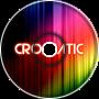 Marianz - Cromatic